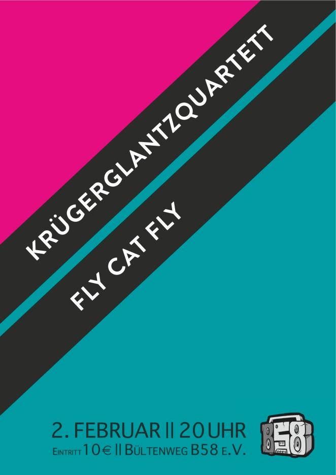 Plakat_FCF_KGQ_Web